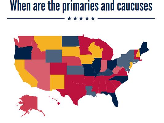 primaries_map.png