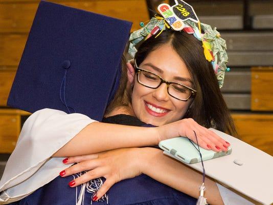 636645904854524117-SSHS-2018-Graduation-22.jpg