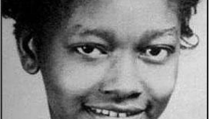 Claudette Colvin was arrested after refusing to give up her seat on a bus in Capitol Heights in March 1955.
