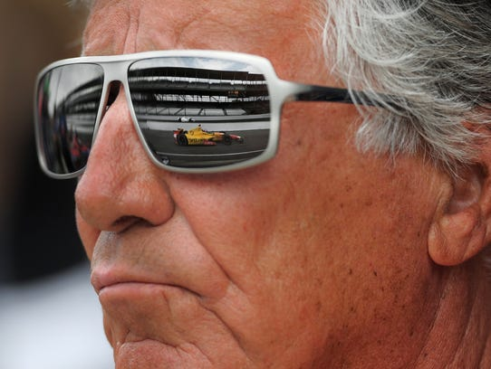 13_indy500_5-17-13