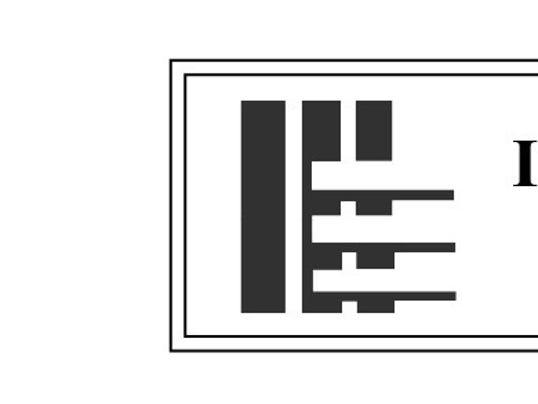 636216543406477370-MLS-logo-jpeg.jpg