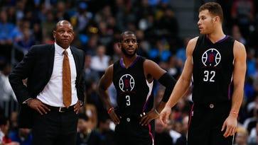 Los Angeles Clippers offseason recap: The last hurrah?