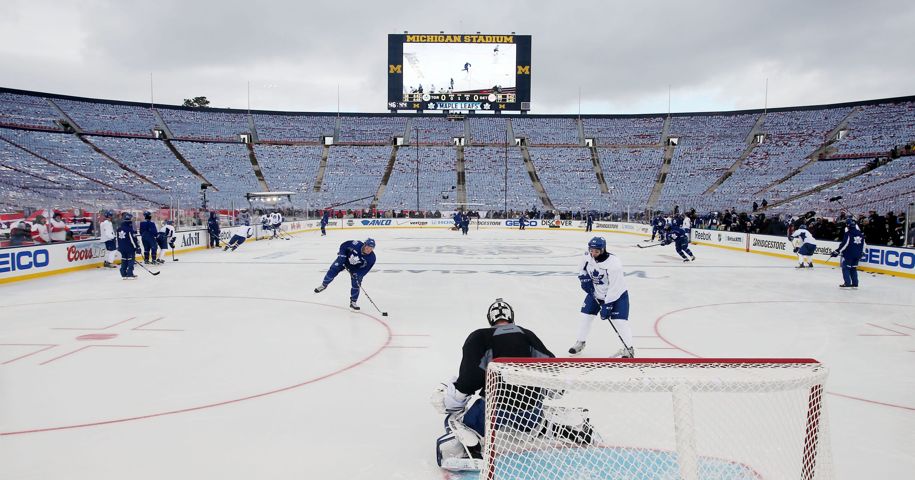 e07459b4a10 Why this will be the best Winter Classic
