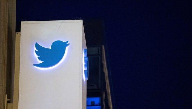 Twitter is going on the offensive to police abuse on the social media service.