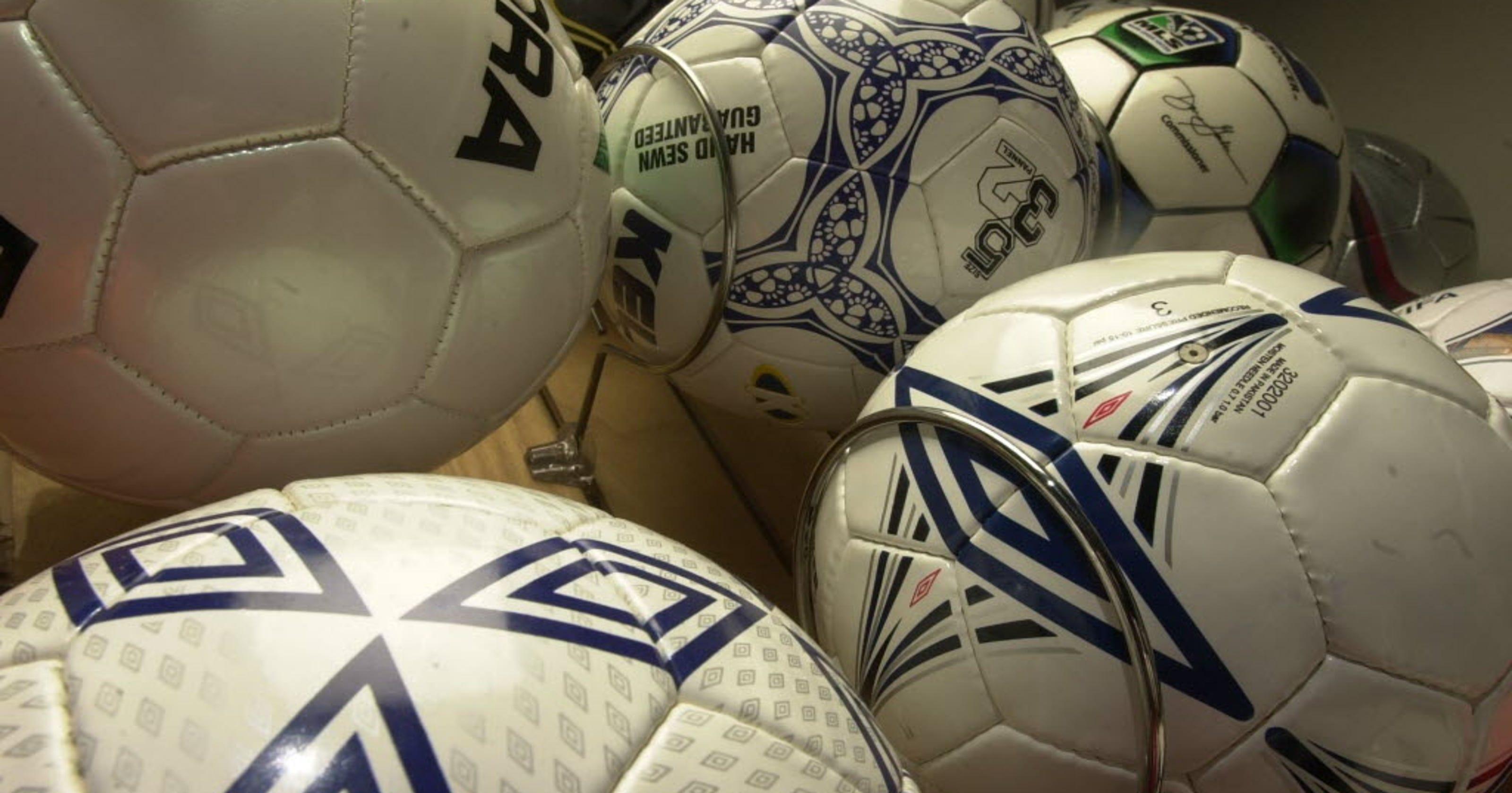 78f51dd10c3 Millburn Youth Soccer Summaries  September 24