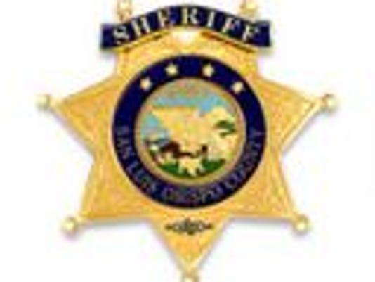 SLO Sheriff.JPG