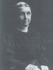 Rhoda Coffin was an early Quaker reformer integral in establishing the Indianapolis Women's Reformatory. During her time in Richmond, she was part of a group of females waging an anti-whiskey crusade that became the longest, sustained protest by women, not just in Wayne Count but all across the nation, in the 19th century.