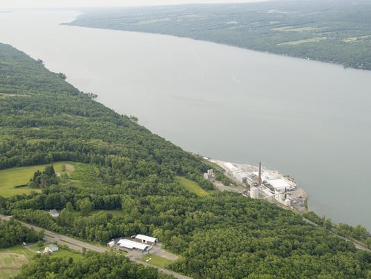 ELM Seneca Lake Aerials_Gas_Storage_sw