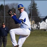 Confident Kennard-Dale baseball turning some heads