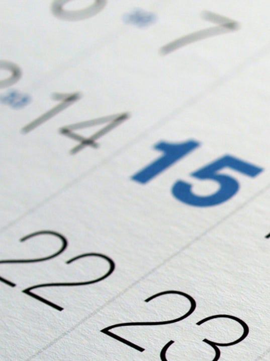 Calendar-tile.jpg