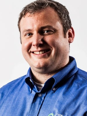 Michael Hayes, Community Member, Editorial Board