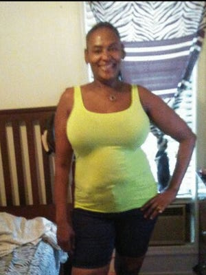 Pamela Crawley was the victim of a homicide, Metro police announced Monday. Police said they are following strong leads.