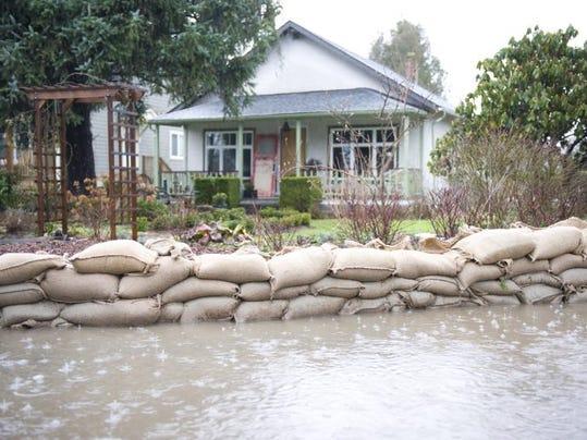 how-to-appeal-a-denied-flood-insurance-claim-770x512.jpg