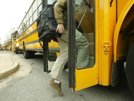 -aboard schoolbus.jpg_20070802.jpg