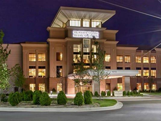 Murfreesboro-Medical-Clinic.jpg