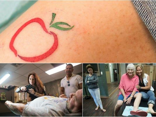 Tatto-Web-Only.jpg