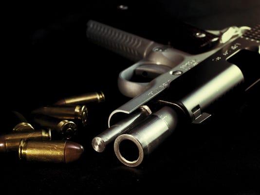 -guns,crime830.JPG_20140307.jpg