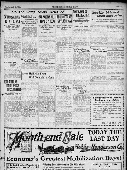 636463591314142063-The-Greenville-News-Tue-Jul-31-1917-.jpg