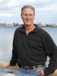 Michael Tougias Author Photo.JPG