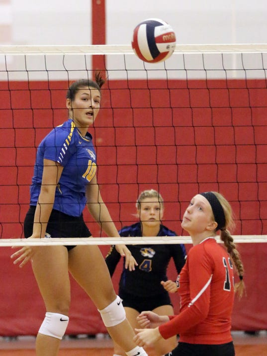 she s Sheb County Volleyball Tourney0910 gck 08.JPG