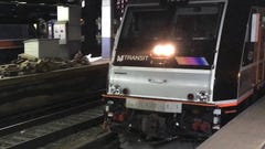 Amtrak switch problem causes 20-minute delays at Penn Station, most PATH lines delayed