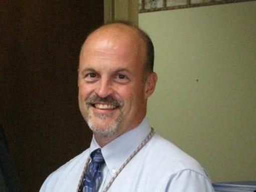 After Stevens Point vet dies, lawmaker demands VA probe