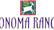 Sonoma Ranch Golf Course image