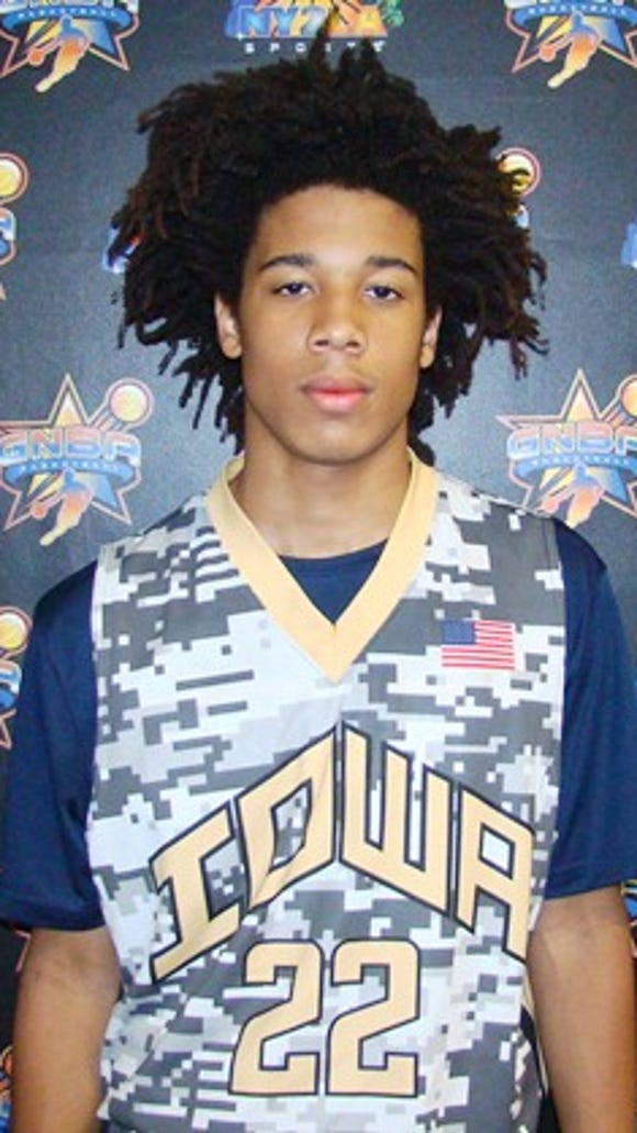 2019 PG Tyger Campbell picks up offer from Ole Miss