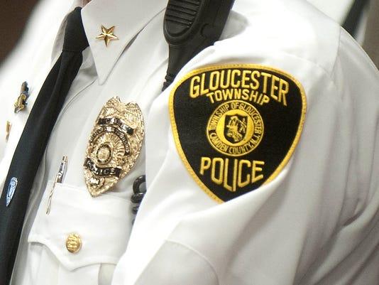 GloucesterTwpPolice