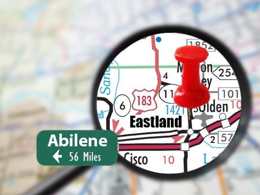 BCmap-Eastland.jpg