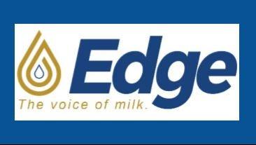 Edge: The voice of milk