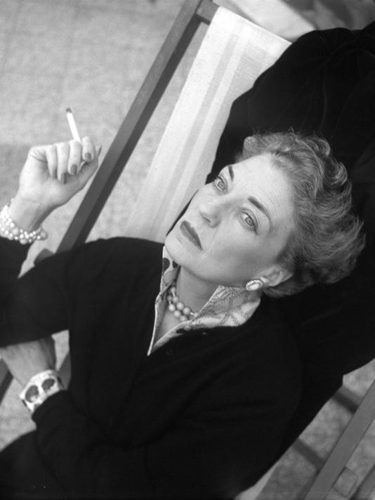 636543709353938132-Mona-in-Capri-1960s-The-Cecil-Beaton-Archive-at-Sotheby-s-preview.jpeg