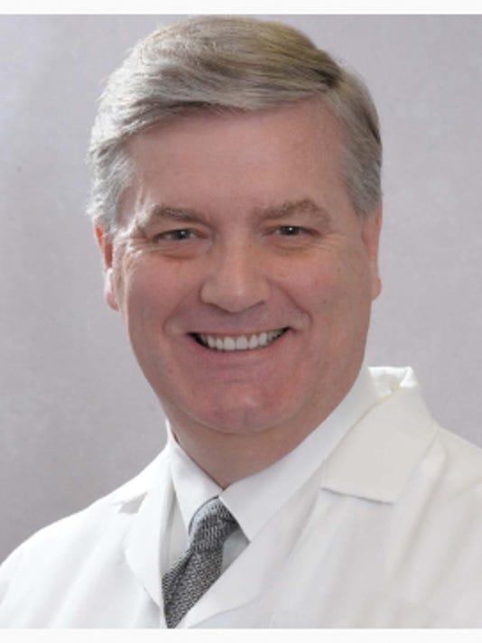 Dr Robert C Parajon.jpg