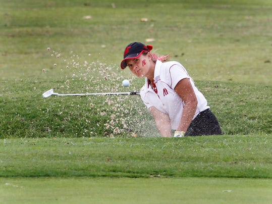 APSU womens golf 02.jpg