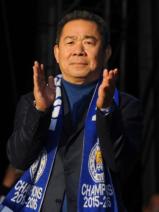 Soccer_Obit_Leicester_Chairman_56894.jpg