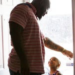 Cincinnati Bengals defensive tackle Devon Still took to Instagram on Tuesday morning to share a photo of his five-year-old daughter Leah awaiting tests to see if her stage-4 neuroblastoma remained in remission.