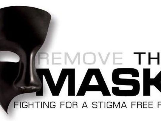 "The FSU Mental Health Council will start it's first campaign, ""Remove the Mask,"" on Feb. 24."