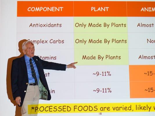 Plant-Nutrition.jpg