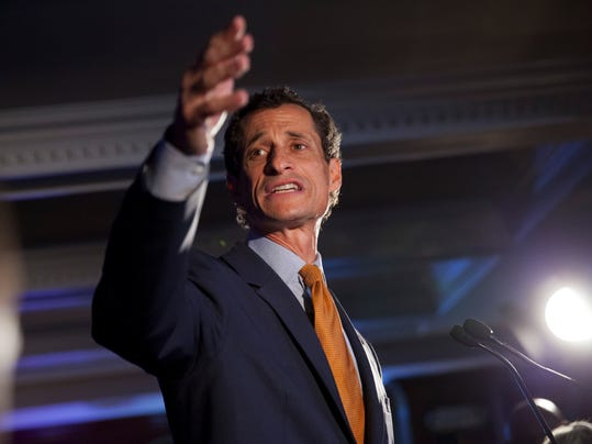 AP_APTOPIX_NYC_Mayors_Race_Weiner