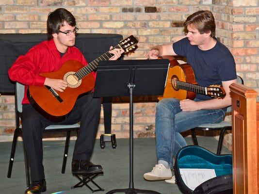bryce kinzer guitar with anton baronov 2.jpg
