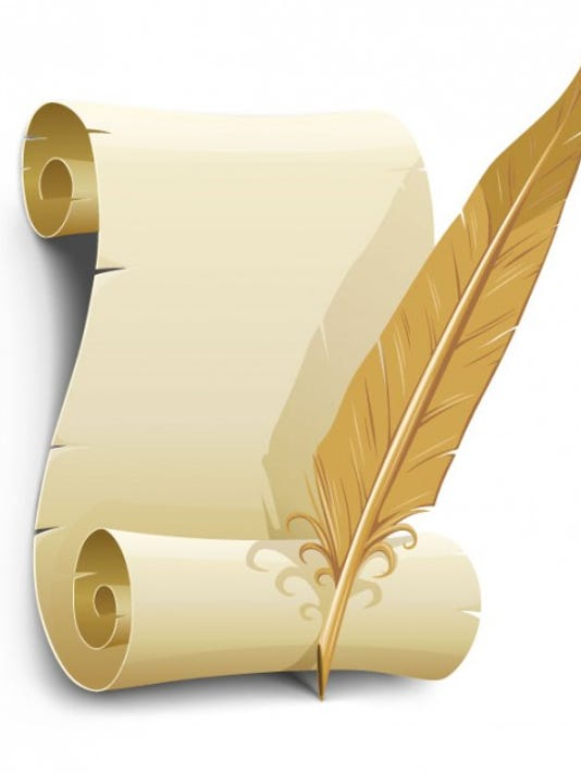 the-old-paper-and-quill-pen-vector-material_15-2179.jpg