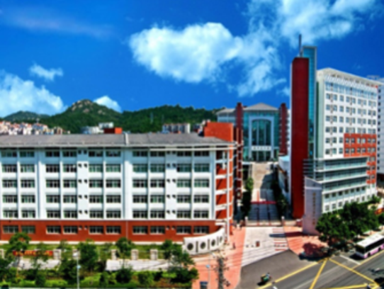 The current Xiamen #1 School in China will partner