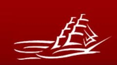 Sturgeon Bay High School logo