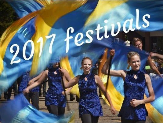 636320070948510463-Festivals.jpg