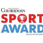 Northern Colorado area prep football scores