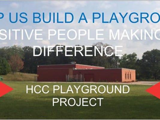 HCCPlaygroundLogo