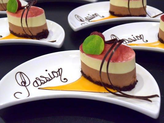 635919116160046907-Chocolate-Party-02.jpg