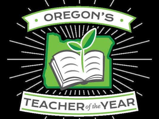 Teacher-of-the-Year_Logo_color.png