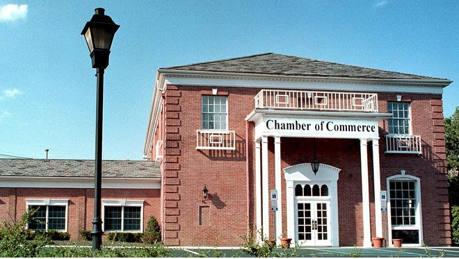 Somerset County Business Partnership will hold an open house on June 23 at its newly renovated offices at 360 Grove St., Bridgewater.