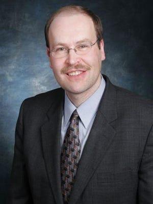 Albert Tzeel